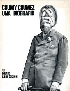 Copertina BIOGRAFIA n. - BIOGRAFIA, MILANO LIBRI EDIZIONI