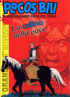 MILONE EDITORE - PECOS BILL VOLUME + INEDITO