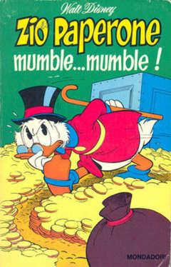 Gallerie di primavera... Mondadori-editore-classici-walt-disney-55-paperone-mumble-mumble-17933000550