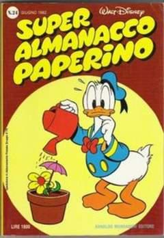 Fumetti Del Mondo Disney
