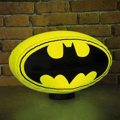 Copertina LAMPADE PALADONE n.1 - DC COMICS - BATMAN INFLATABLE LIGHT, PALADONE