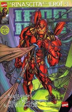 panini-comics-iron-man-ex-vendicatori-19