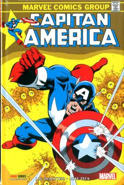 Marvel Funko Pop CAPITANO Marvel 435 Special Edition NUOVO con scatola Carol Avengers mossa finale