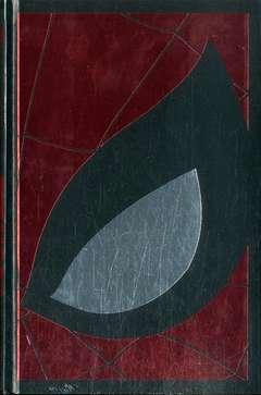 Copertina MARVELS Ediz. Definitiva Rist. n. - MARVELS - Edizione Definitiva - Ristampa, PANINI COMICS