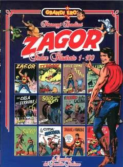 Libri illustrati, romanzi, saggi su Zagor  - Pagina 4 Paolo-ferriani-editore-zagor-index-illustrato-zagor-index-100-76911000010