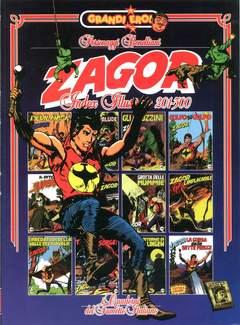 Libri illustrati, romanzi, saggi su Zagor  - Pagina 4 Paolo-ferriani-editore-zagor-index-illustrato-zagor-index-101-200-76911000020