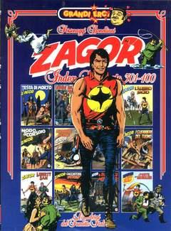Libri illustrati, romanzi, saggi su Zagor  - Pagina 4 Paolo-ferriani-editore-zagor-index-illustrato-zagor-index-301-400-76911000040
