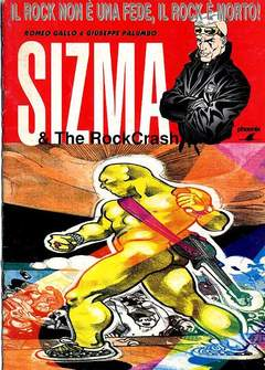 PHOENIX - SIZMA