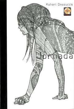 Copertina JORNADA n. - JORNADA, RW GOEN