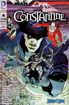 Copertina DARK UNIVERSE cofanetto n.2 - Contiene DARK UNIVERSE #13 Variant Cover, RW LION