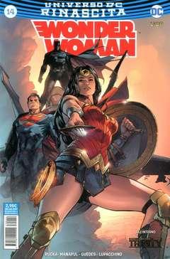 Fumetto-online.it - Il Portale dei Fumetti e dei suoi lettori  vendita  fumetti e acquisto fumetti 213ab2211c0