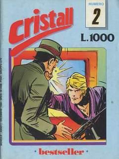 Fumetto-online.it - Il Portale dei Fumetti e dei suoi lettori  vendita  fumetti e acquisto fumetti 0a9db194859