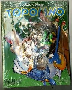 Copertina TOPOLINO LIBRETTO n.2212 - TOPOLINO LIBRETTO CON ALL 2212, WALT DISNEY PRODUCTION